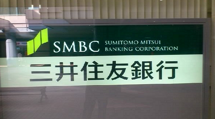 SMBC13キャプチャ