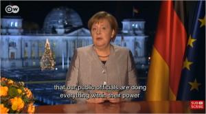 Merkel2キャプチャ