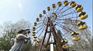 chernobyl1キャプチャ