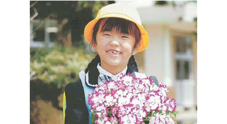yuuna1キャプチャ