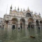 Venice002キャプチャ