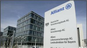 Allianz1キャプチャ