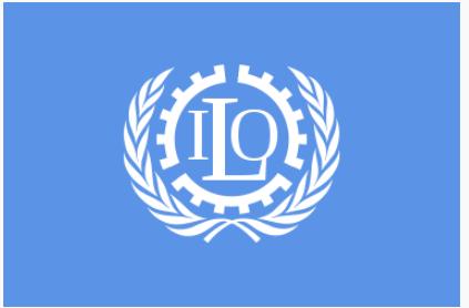 ILO2キャプチャ