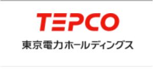 TEPCO2キャプチャ