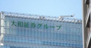 daiwaキャプチャ