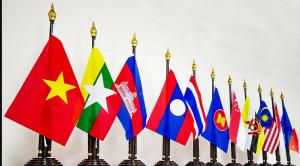 ASEANキャプチャ