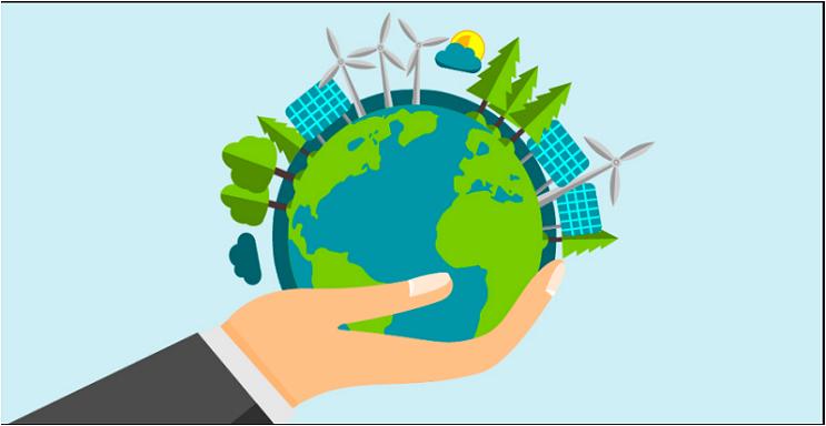 sustainabilityキャプチャ