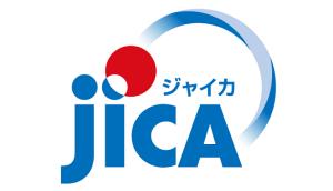 JICAキャプチャ