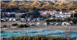 fukushima5nenキャプチャ