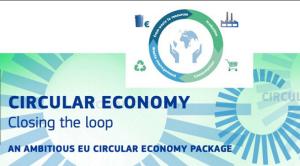 Circular economy1キャプチャ