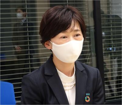 mitsui002キャプチャ