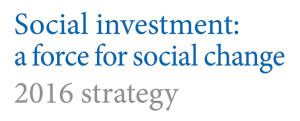 SocialInvestment1キャプチャ