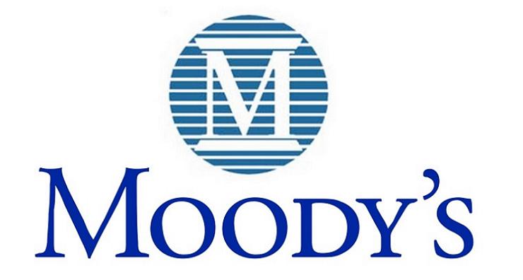 Moody'sキャプチャ