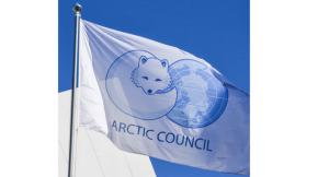 Arcticcouncilキャプチャ