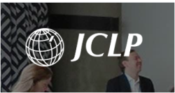 JCLIP002キャプチャ