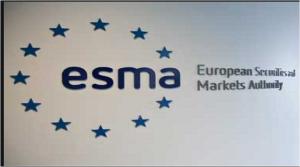 ESMA2キャプチャ