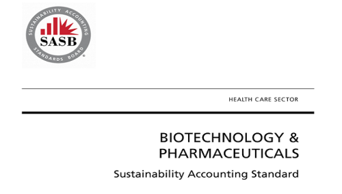 sasbHEALTHCAREPHarmatheruticalキャプチャ