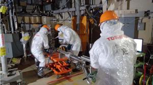 TEPCO2gouキャプチャ