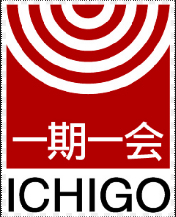 ichigo3キャプチャ