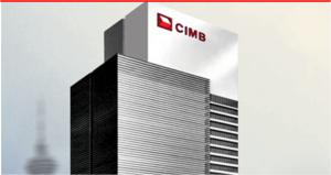 CIMB001キャプチャ
