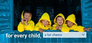 UNICEFキャプチャ