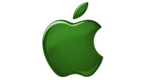 apple2キャプチャ