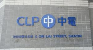 CLP001キャプチャ