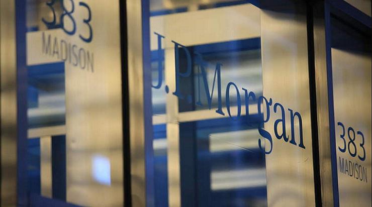 JPMorganキャプチャ