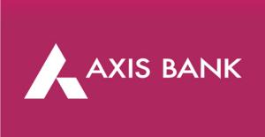 Axisbankキャプチャ
