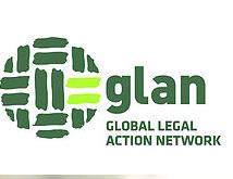 GLAN3キャプチャ
