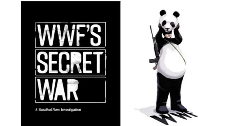 WWF2キャプチャ
