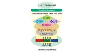 fujifilm2キャプチャ