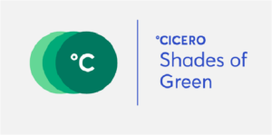 Cicero04キャプチャ