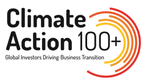 Climate Actionキャプチャ