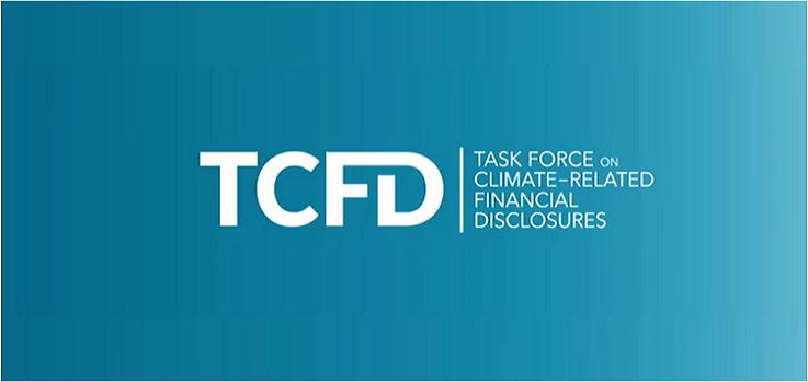 TCFDキャプチャ
