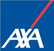 AXA無題