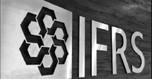 IFRS002キャプチャ