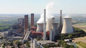 Coalgeneratorキャプチャ