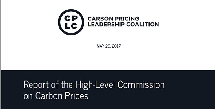 carbonprice1キャプチャ