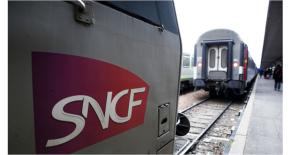 SNCF1キャプチャ