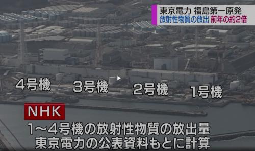 NHK3キャプチャ