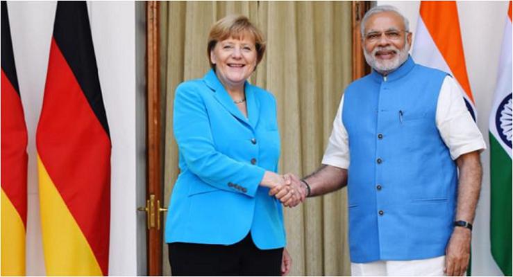 India greencorridor2キャプチャ