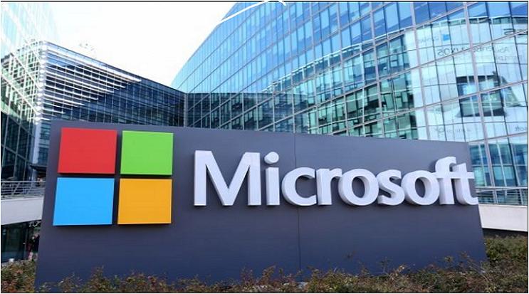 Microsoft001キャプチャ