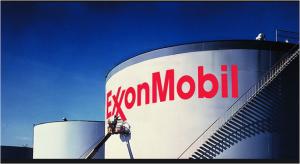 Exxonmobile1キャプチャ