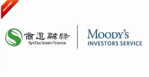 Moody's1キャプチャ