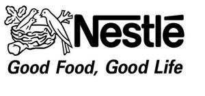 Nestleキャプチャ