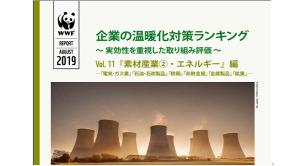 WWF22キャプチャ