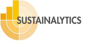 sustainalyticsキャプチャ