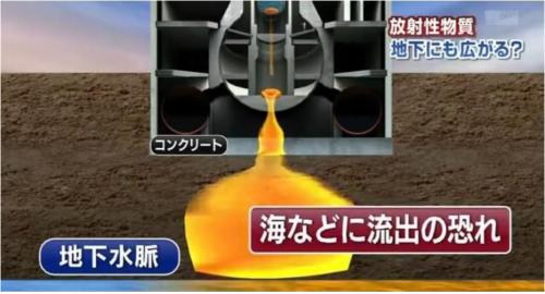 fukushimadebriキャプチャ