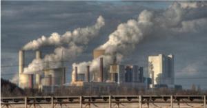 coalpowerplantキャプチャ